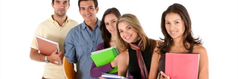 Öğrenci Bursları
