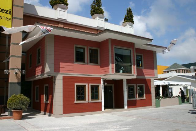 istanbul-yapi-fuari-2006-6