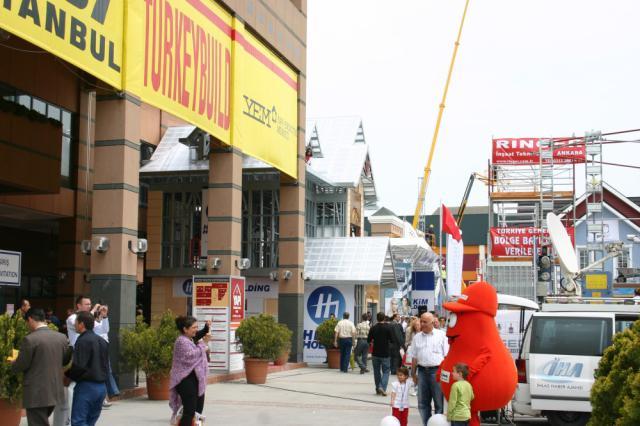 istanbul-yapi-fuari-2007-1