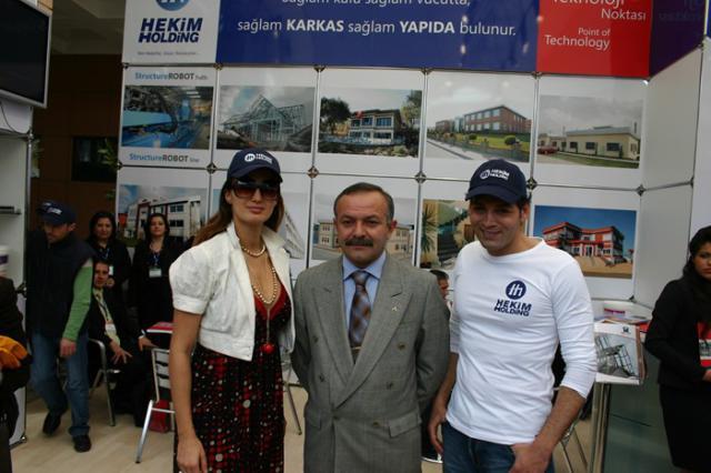 istanbul-yapi-fuari-2007-23