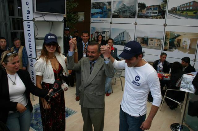 istanbul-yapi-fuari-2007-24