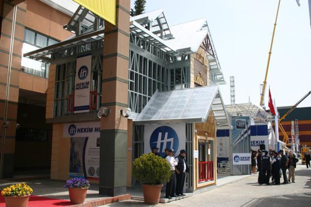 istanbul-yapi-fuari-2007-3