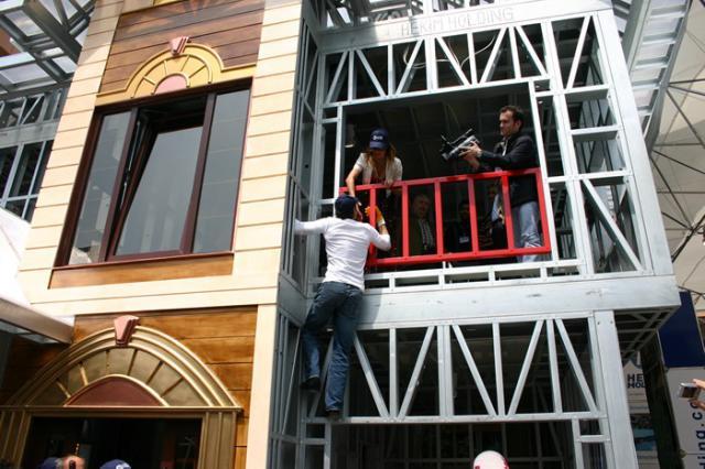 istanbul-yapi-fuari-2007-7