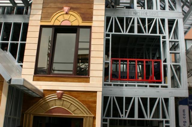 istanbul-yapi-fuari-2007-8