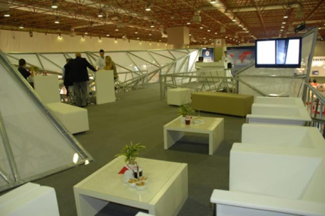 buildist2010-2
