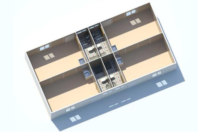 prefabrik-yonca-ev-konteyner-b1