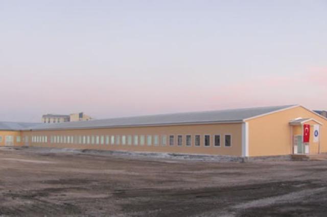 van-100-yil-universitesi-prefabrik-b2