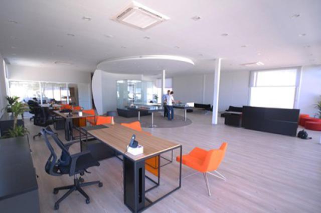 hafif-celik-teknolojisi-ile-gerceklestirilen-satis-ofislerine-bir-yenisi-daha-eklendi-2