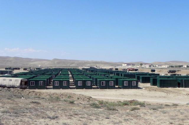 azerbaycan-konteyner-kamp-projesi-21