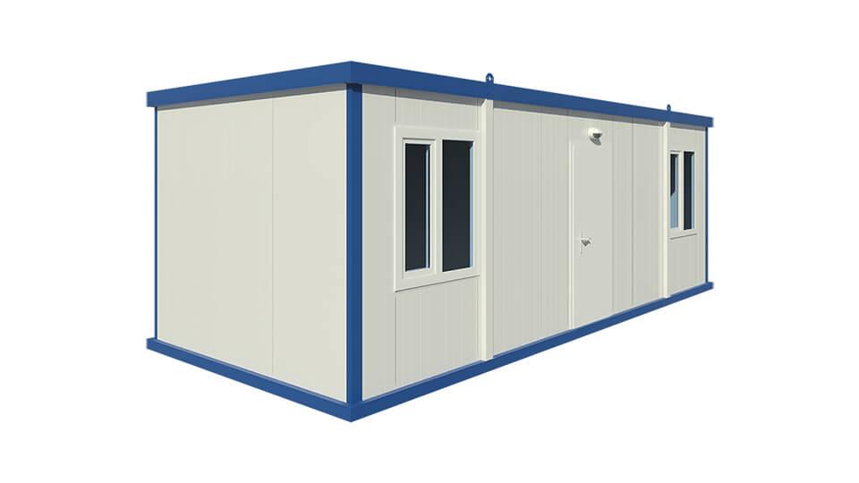 monoblok-konteyner