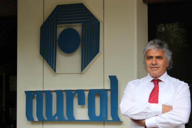 nurol-insaat-1