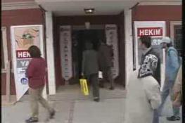 2006 Yapı Fuarı Prefabrik Ev (Safranbolu)