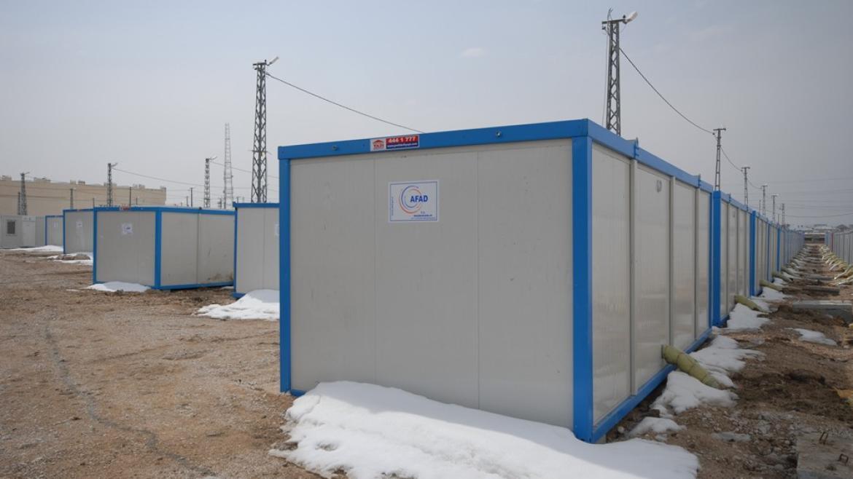 afad-acil-yasam-konteynerleri-2