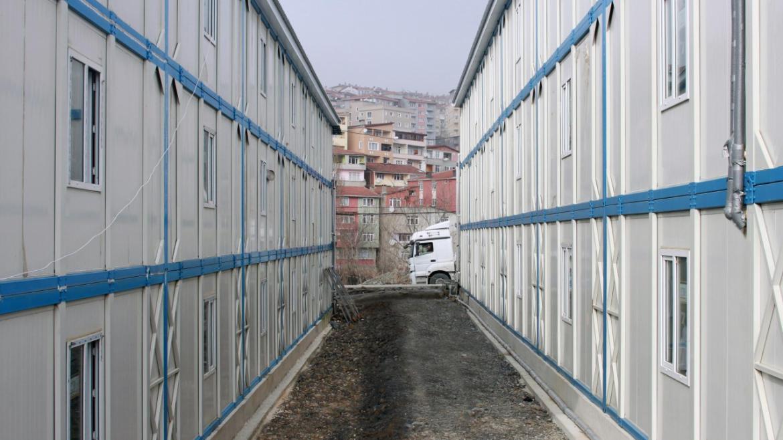 agaoglu-maslak-1453-istanbul-projesi-3