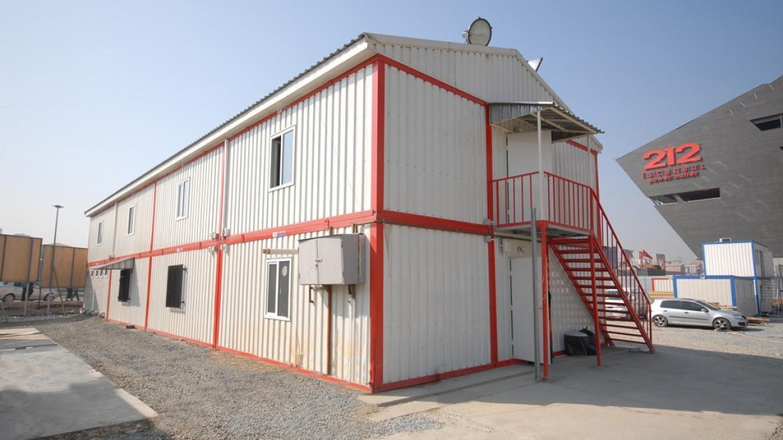akdeniz-insaat-212-istanbul-projesi-santiye-binalari