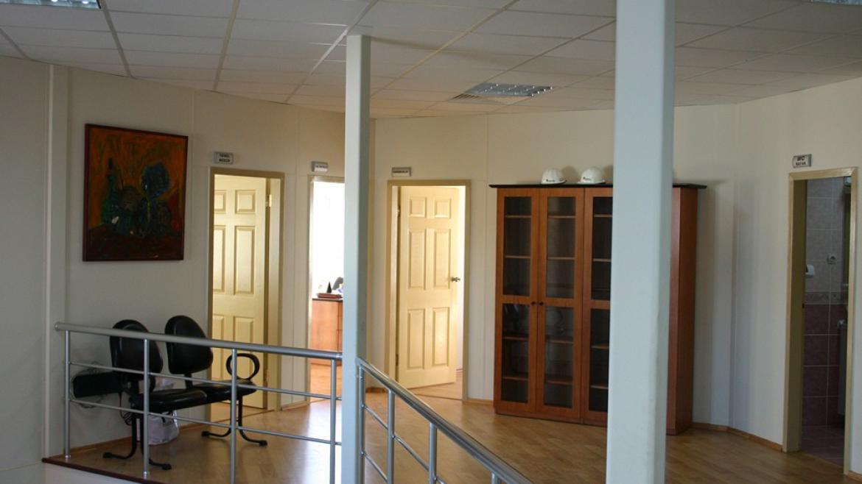 aritas-yonetim-ofisi-4