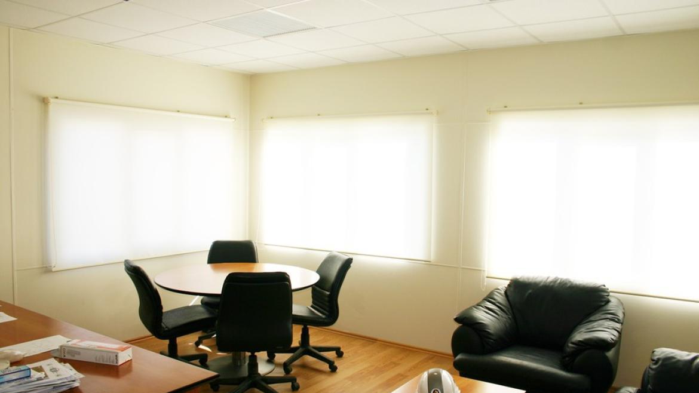 aritas-yonetim-ofisi-6