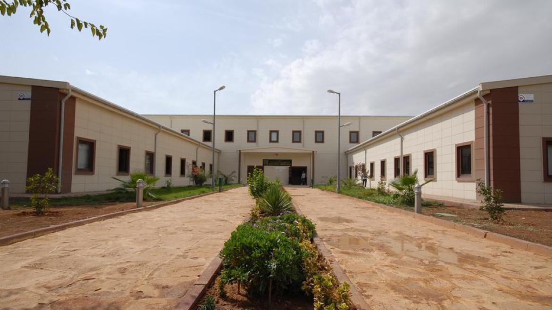artuklu-universitesi-egitim-fakultesi-binalari-mardin