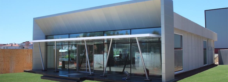 Hafif Çelik Satış Ofisleri
