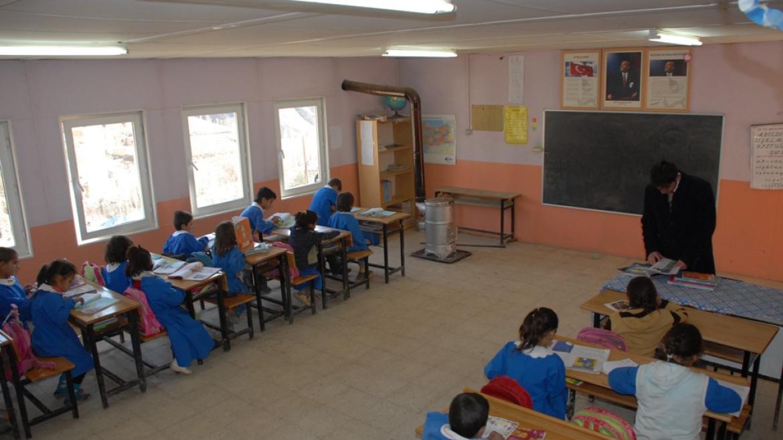 hakkari-valiligi-okullari-hakkari-7
