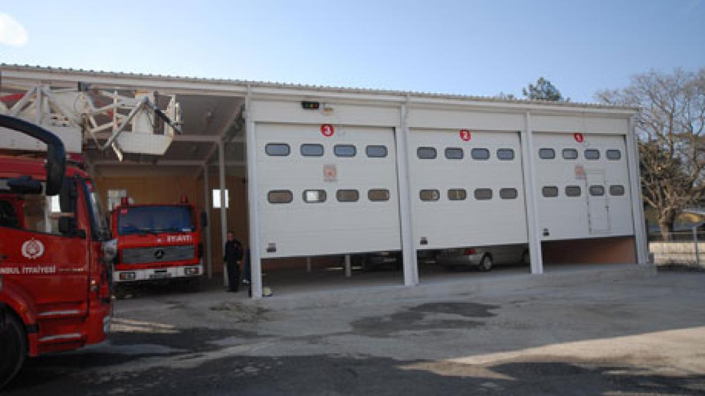 istanbul-itfaiyesi-prefabrik-yapi-1
