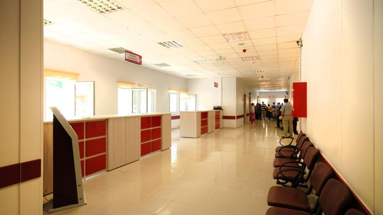 karabuk-devlet-hastanesi-poliklinik-ek-binasi-karabuk-3