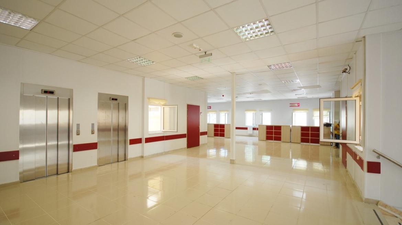 karabuk-devlet-hastanesi-poliklinik-ek-binasi-karabuk-4