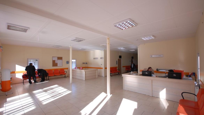 medeniyet-universitesi-hastanesi-cocuk-acil-ve-poliklinik-binalari-3