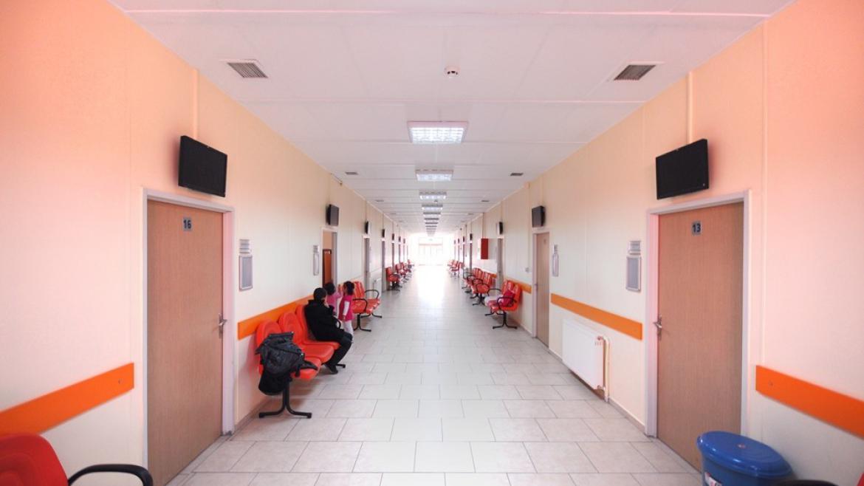medeniyet-universitesi-hastanesi-cocuk-acil-ve-poliklinik-binalari-4