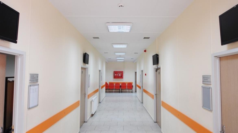 medeniyet-universitesi-hastanesi-cocuk-acil-ve-poliklinik-binalari-5