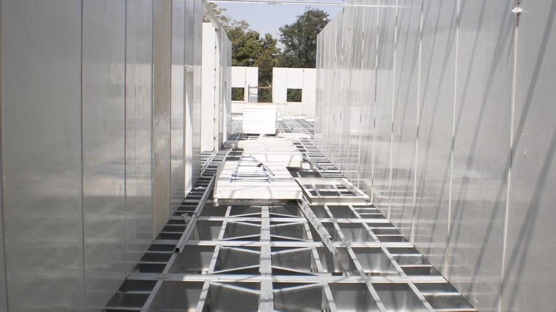 metro-insaat-sosyal-tesis-binalari-4