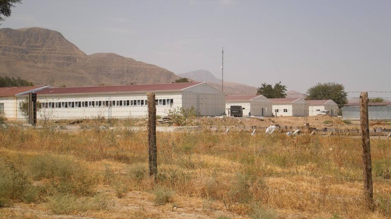 metro-insaat-sosyal-tesis-binalari-6