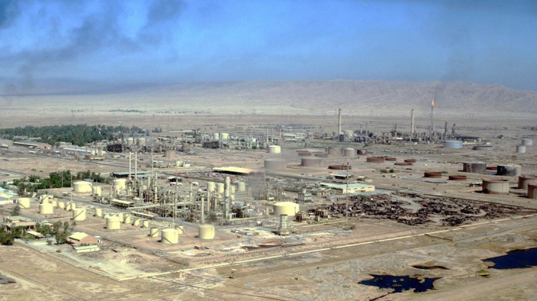 orascom-irak-projesi-5