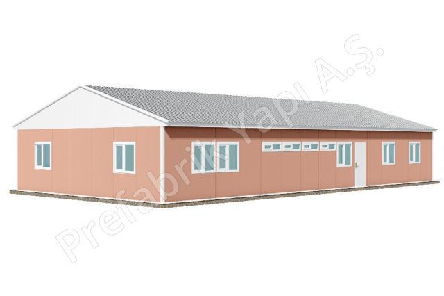 PRO 169 m2