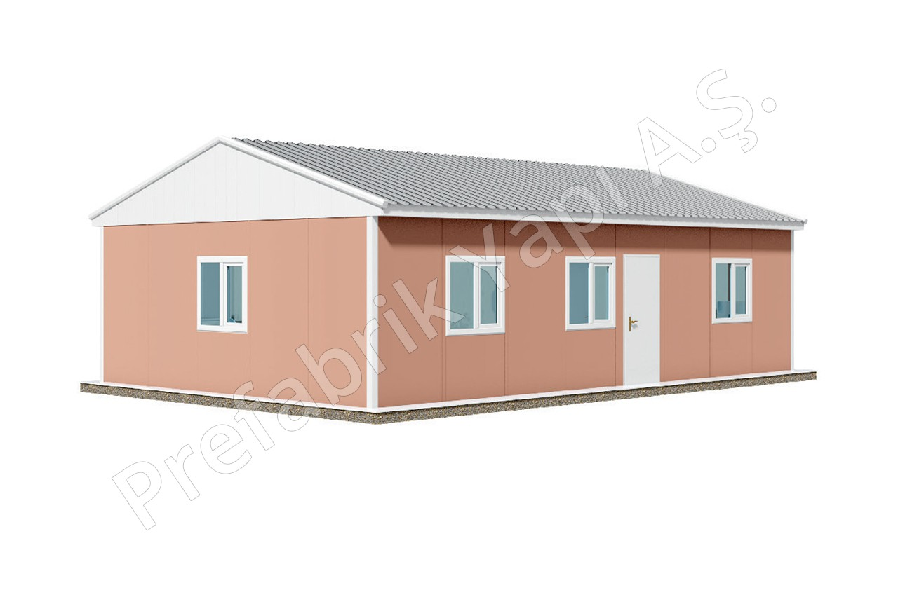 PRO 65 m2