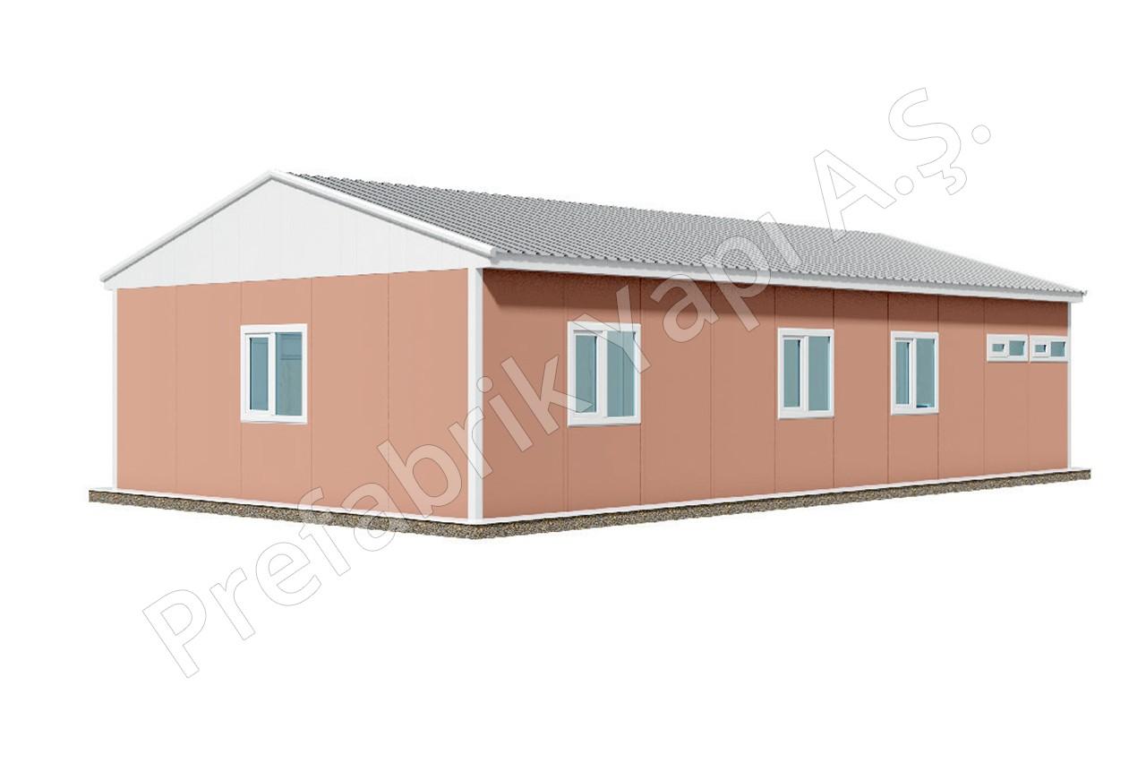 PRO 81 m2