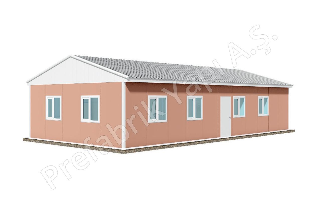 PRO 89 m2