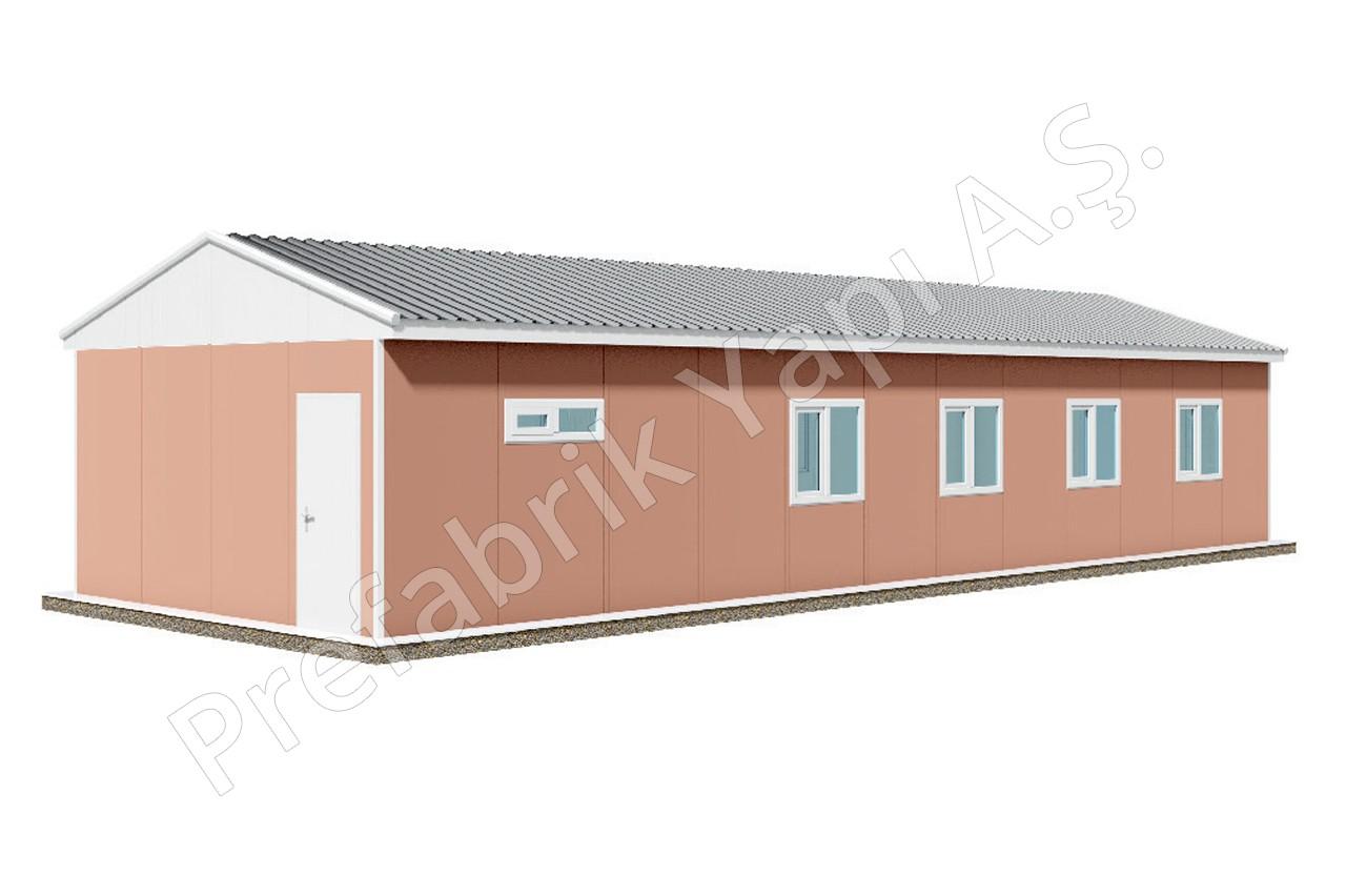 PRY 78 m2
