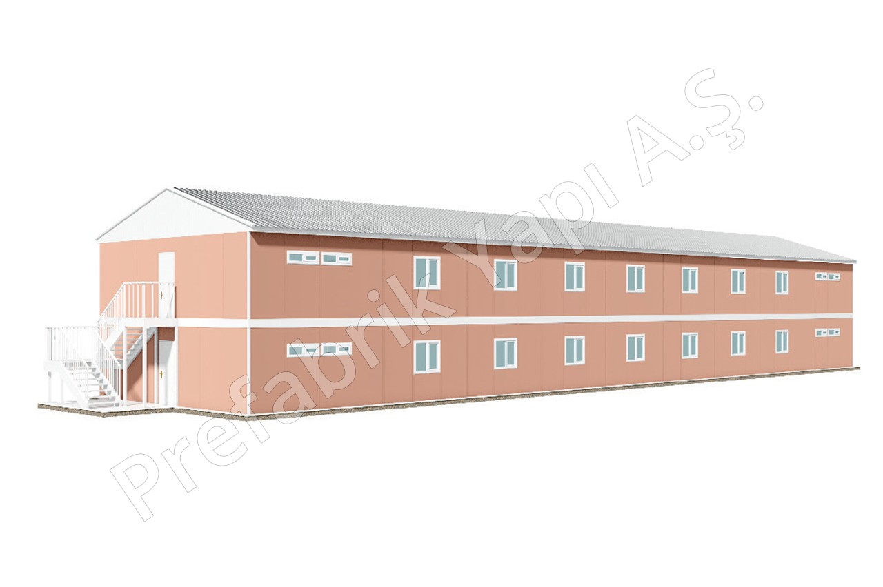 PRYT 660 m2