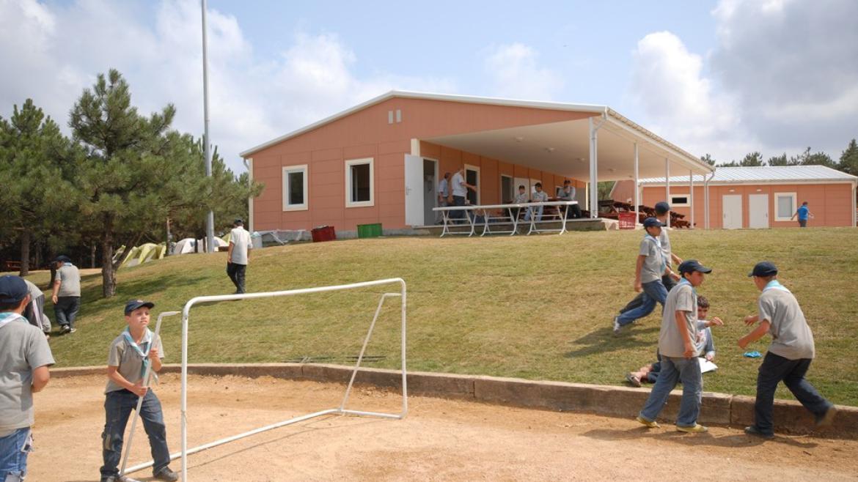 sultan-gazi-belediyesi-izci-kampi-projesi-3