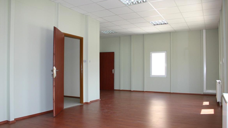 t.c.-basbakanlik-toplu-konut-idaresi-baskanligi-toki-hizmet-binasi-4