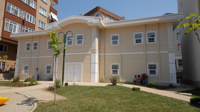 uskudar-belediyesi-aile-sagligi-merkezi-ve-kres-binasi