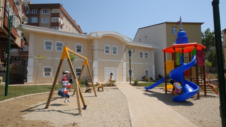 uskudar-belediyesi-aile-sagligi-merkezi-ve-kres-binasi-2