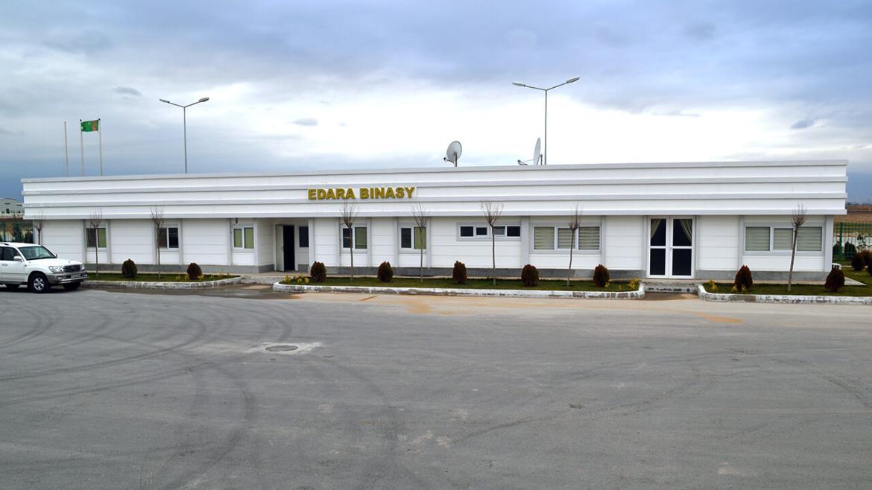 idari-bina-02