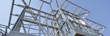 Hekim Profil Güneş Enerjisi Projelerine Yoğunlaştı