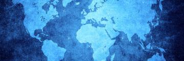 Prefabrik Yapı A.Ş. Logosu 110 Farklı Ülkede